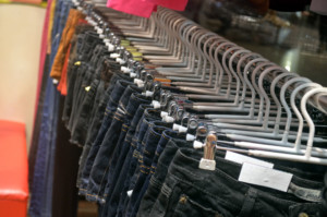 clothing_rack